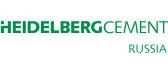 Цементный завод HeidelbergCement